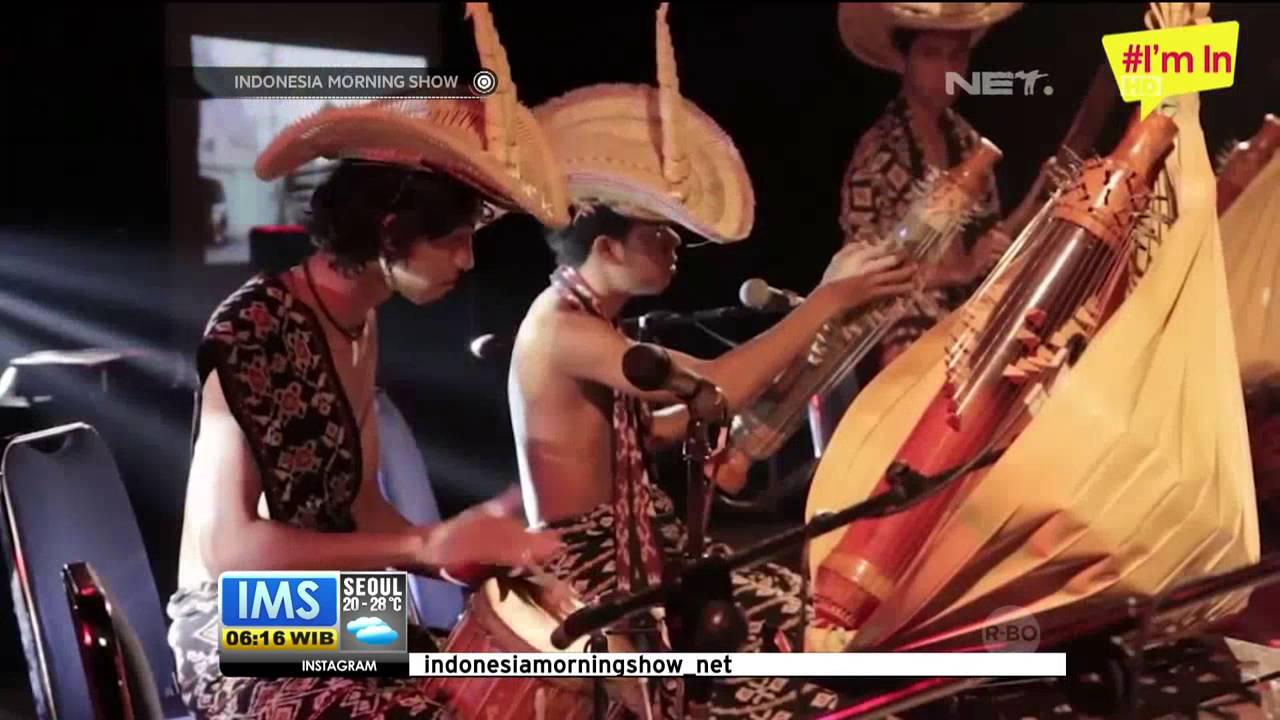 Lagu Indonesia Raya Versi Dj Mp3: Download 288 MB