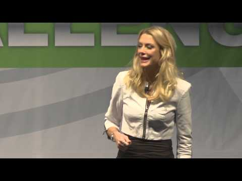 Overview Full UK Visalus - Broadband