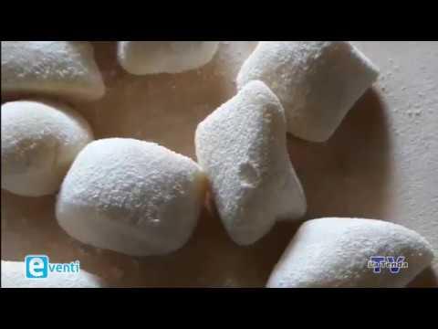 EVENTI - Cesiomaggiore (Bl): Festa dello gnocco - Spot