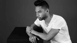 Miguel ft. Chris Brown & Future - Simple Things (Remix)