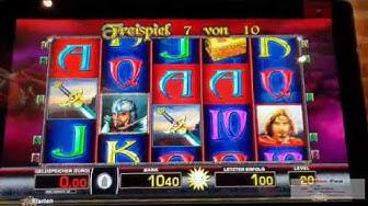 """""""Casino Fun"""" - Freispiele bei Book of Ra 6 & Dragon´s Treasure 2"""