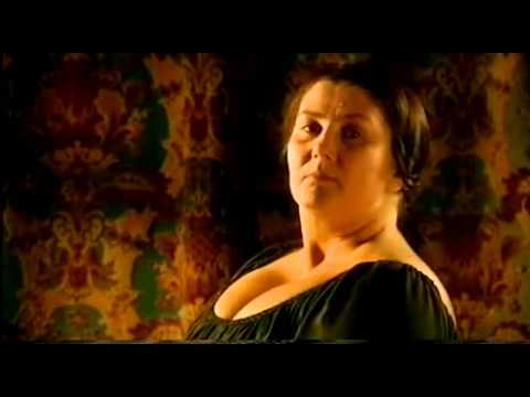 Leonardo DaVinci The Mona Lisa   Documentary   YouTube