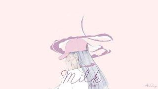 • Vietsub • Milk • Hani