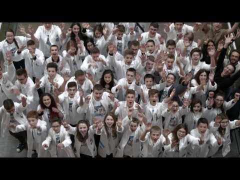 Les expériences Proxima  CNES : #5 EXO-ISS