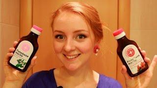 видео Луковая маска для волос. Рецепт луковой маски против выпадения волос