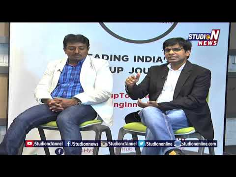 Face To Face With LOAN YANTRA Co-Founders | PIONEER | Studio N
