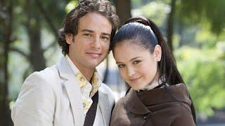 Paloma e Iñaki su gran historia de amor - 8