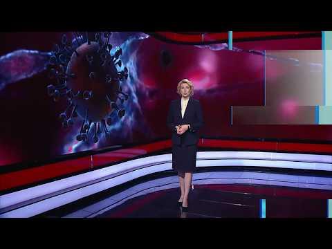 Коронавирус в Самарской области: главные новости за 8 мая