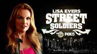Time to Step Up School Security? [STREET SOLDIERS]