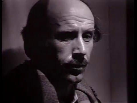 Krojac za zene/Tailor for Women (1980)