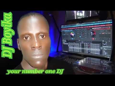 Download DJ Boyika......I still luv you by late Lumix da don mp.3