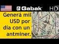Bitcoin valendo 1.000.000 USD (Lei da oferta e demanda)