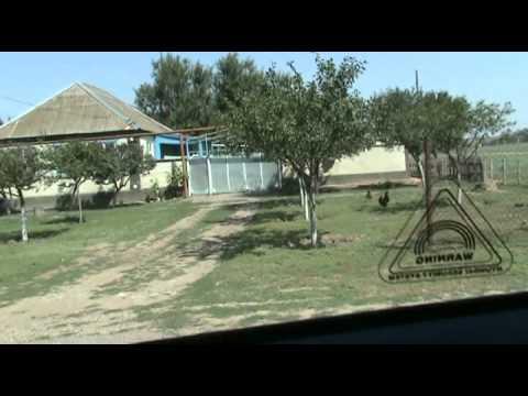 Замена батарейки газового счетчика Гранд-1,6 - YouTube