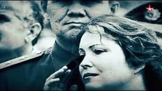 Генерал Александр Лебедь.Легенды армии