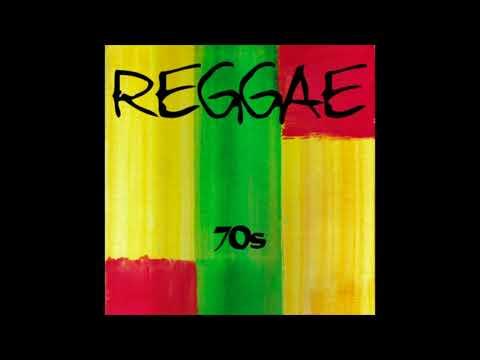 Reggae Mix 70s (Part 1 Of 3)