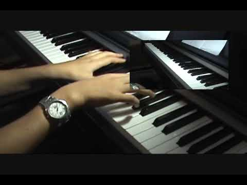 Circle - Marques Houston (Instrumental Version) HQ Audio