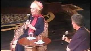"Part 4 Actress Shelley Fabares ""Elvis Presley"" interview with host Frankie Verroca"