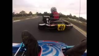 KZ2 race 2 bunbury thumbnail