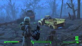 Fallout 4 Amd Radeon r7 m265