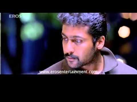 Vaaranam Aayiram | Suriya Movies |