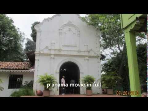 panama movie in full (part-2)of 3 parts