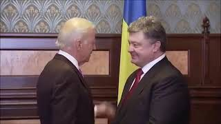 Приколы про украинских политиков! Ржака! Угар!
