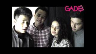 Ask Celeb: HiVi