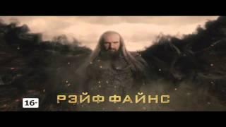 видео Кинотеатр «Большое кино»