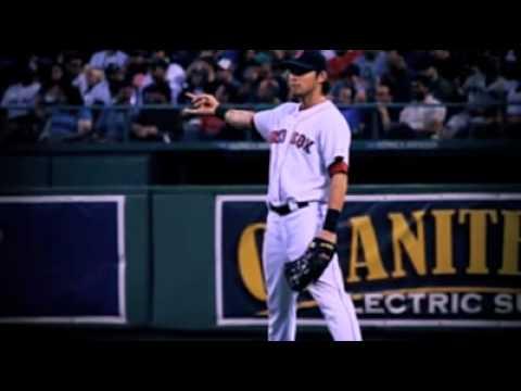 The Chronicles of Reddick - Boston Red Sox