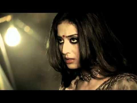 Saheb Biwi aur Gangster   Jugni Song Promo   Featuring Hot Mahie Gill   Uncensored HD   YouTube