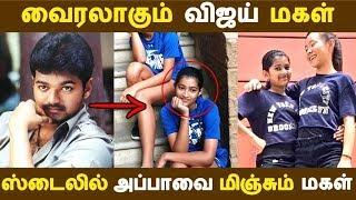All clip of divya saasha photos | mxclip com