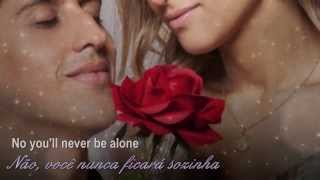 My Baby You - Marc Anthony (Legendado e Traduzido)