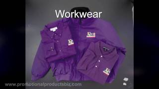 Promotional Products Philadelphia - Wear Its At!