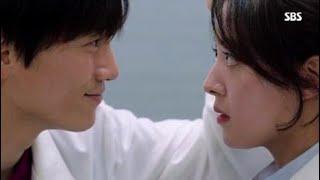 [MV] 의사요한(Doctor John)  OST Part 3, Star - 민서(MInseo)