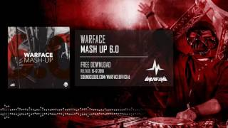 Warface - Mash Up 6.0
