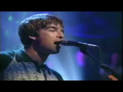 Oasis-MTV Unplugged(HD Remastered) Not Complete Show