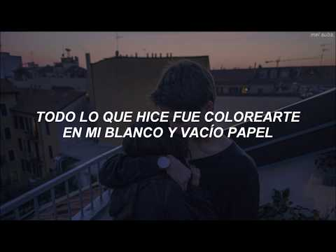 Hold Me Tight - BTS (sub. español)