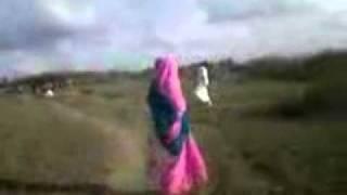 tumhara chahne wala abhi diwana baqi hai shakir chandapur