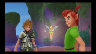 Kingdom Hearts The Complete Story: Day Twenty-Two: The Truth about Master Xehanort KH:BBS