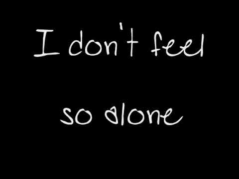 Owl City - Vanilla Twilight LYRICS on screen [ULTRA HQ]