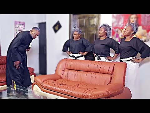 NEVER SEEN BEFORE ODUNLADE MULTIMILLIONAIRE MOVIE ON YOUTUBE (KINDLY WATCH) – 2020 Yoruba Movies