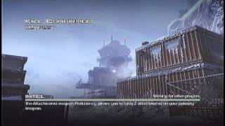 mw 3 test online part 1