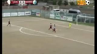 Locri Siderno   2-0