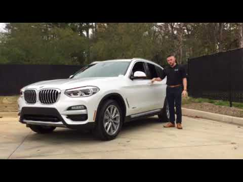 Five things you didn't know your BMW can do!