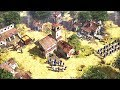 Android Games Like Age of Empires (Top 5 I found)