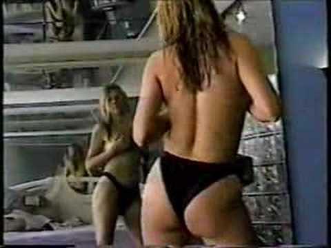 Susan Leon Xxx Video 10