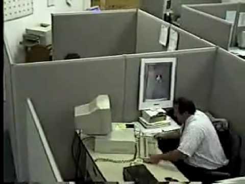 Computer & Gadget