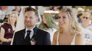 Hochzeit Christine und Stefan V1
