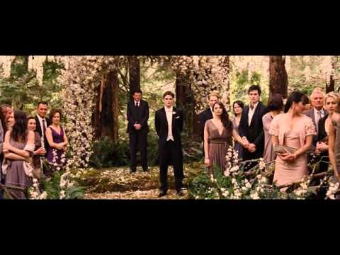 The Twilight Saga - A Thousand Years