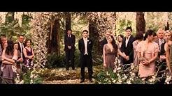 The Twilight Saga - A Thousand Years